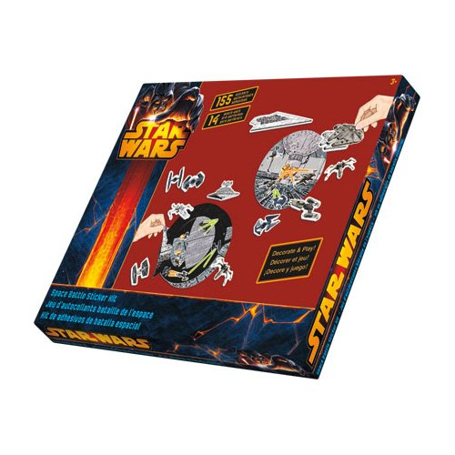 star-wars-space-battle-sticker-kit