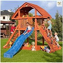 Gut Suchergebnis auf Amazon.de für: Sandkasten - Spielhaus - Schaukel  VG93