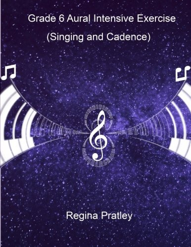 grade-6-aural-intensive-exercise-part-a-part-c-singing-and-cadence