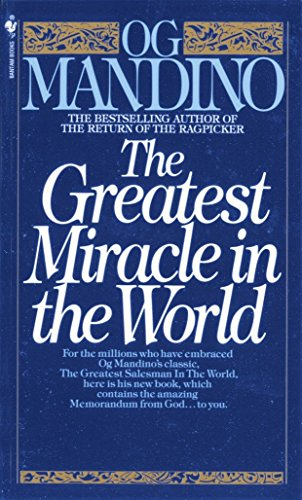 Read the greatest miracle in the world by og mandino ebook the greatest miracle in the world read ebook online the greatest miracle in the world read ebook free pdf the greatest miracle in the world fandeluxe Image collections