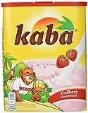 Kaba Erdbeere, 400 g