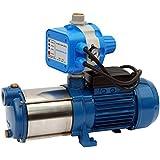 BCN bombas - Grupo de presión gp-bm 104/aquacontrol-mc