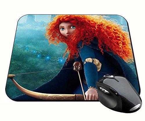 indomable-brave-princess-merida-a-alfombrilla-mousepad-pc