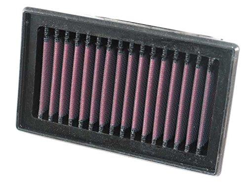 Preisvergleich Produktbild K&N BM-8006 K&N Tausch-Luftfilter