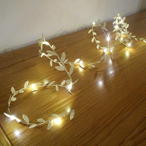 5m-50-led-gold-leaf-garland-fairy-lights-other-sizes-available-string-lights-wedding-decorations-gar