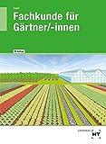ISBN 3582041557