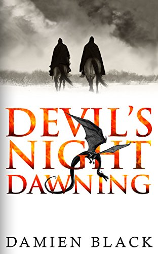 Devils night dawning a gritty dark fantasy epic the broken stone devils night dawning a gritty dark fantasy epic the broken stone chronicle book 1 fandeluxe Image collections