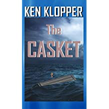 The Casket (English Edition)