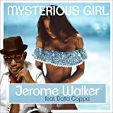 Mysterious Girl (Extended Mix)