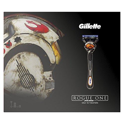 gillette-fusion-proglide-geschenkset-rasierer-plus-2-klingen-und-rasiergel