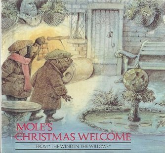 moles-christmas-welcome-from-the-wind-in-the-willows-the-madison-mini-book-series-amoco-by-kenneth-g