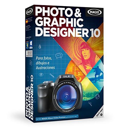 magix-photo-graphic-designer-10-software-de-diseno-grafico-y-edicion-de-imagen