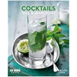Cocktails: 50 Best