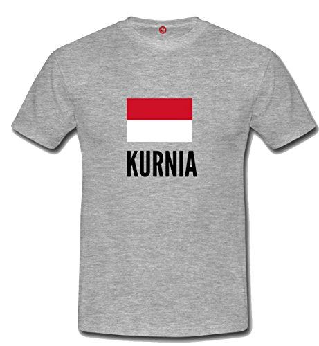 t-shirt-kurnia-city-grigia