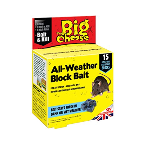 the-big-cheese-all-weather-block-bait-moisture-resistant-bait-targets-rodent-pests-such-as-mice-and-