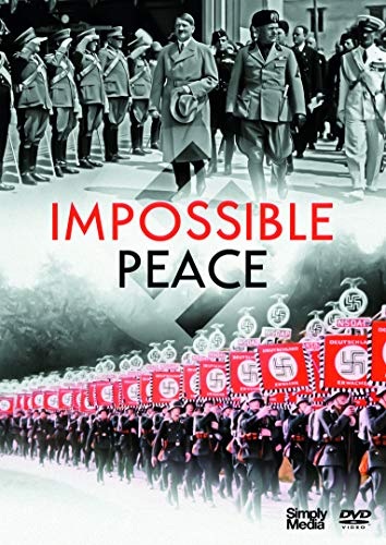 Impossible Peace: Complete Serie...