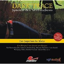 02-Dark Trace Spuren des Verbrechens