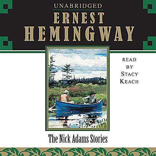 the-nick-adams-stories