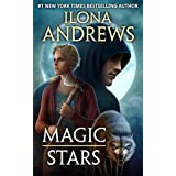 Magic Stars (Grey Wolf Book 1) (English Edition)