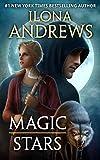 Magic Stars (Grey Wolf Book 1) (English Edition)