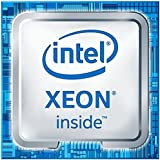 Intel Xeon ® ® Processor E5-2630 v4 (25M Cache, 2.20 GHz) 2.2GHz 25MB Smart Cache - Procesador (2.20 GHz), Intel Xeon E5 v4, 2,2 GHz, LGA 2011-v3, Servidor/estación de trabajo, 14 nm, E5-2630V4)
