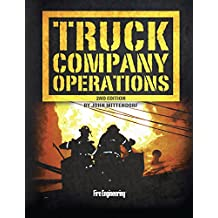 Truck Company Operations, 2nd Edition (English Edition)