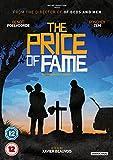 The Price of Fame ( La rançon de la gloire )