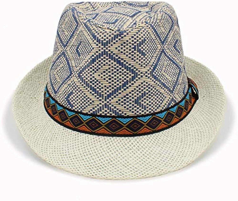Cappelli Caldi Le per Le Caldi Donne c44ac3fe6fd8