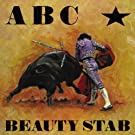 Beauty Stab (Remastered)