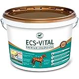 Atcom ECS-Vital (Cushing) - Mine