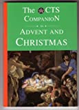 Catholic Truth Society Companion to Advent and Christmas