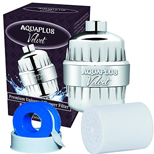 shower filter for chlorine u0026 hard water premium chlorine shower filter hard water shower filter shower water softener to remove hardness impurities
