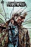 John Constantine - Hellblazer 21 - the Laughing Machine