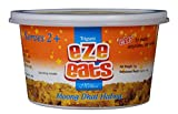 #8: Triguni Eze Eats Moong Dal Halwa