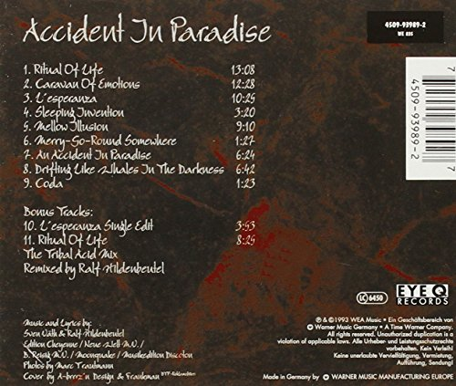 Accident-In-Paradise-Reedition