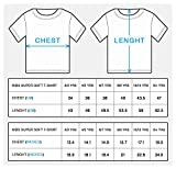 Stromae Portrait Boys T-shirt