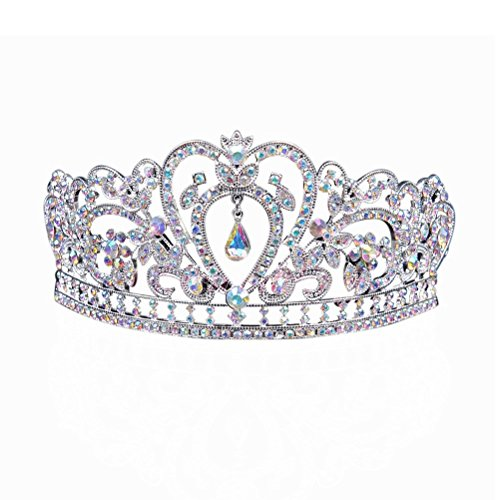 tinksky-encantadora-mujer-hairband-boda-nupcial-corona-pasadores-para-el-pelo