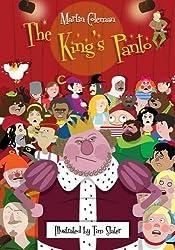 The King's Panto