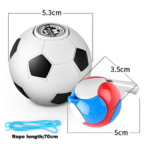 BZline 2017 Fútbol Baloncesto dedo Hand Spinner EDC Stress Relief juguete (Color A)