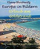 Europa in Bildern, Bulgarien: Urlaub am Goldstrand