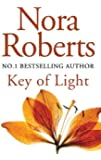 Key Of Light: Number 1 in series (Key Trilogy)