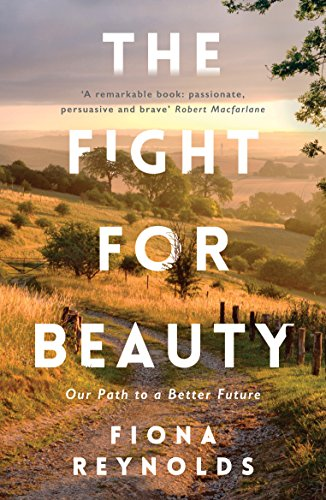 the-fight-for-beauty-our-path-to-a-better-future