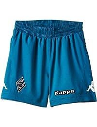 Kappa Kinder Shorts BMG Game Kids
