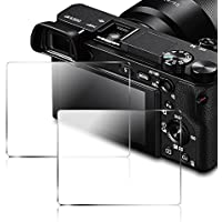 A5000 16-50 MM NEX-5R Funda de neopreno ultra ligero NEX-5T Megagear Sony A5100