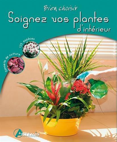 soignez-vos-plantes-dinterieur