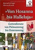 ISBN 3451383837