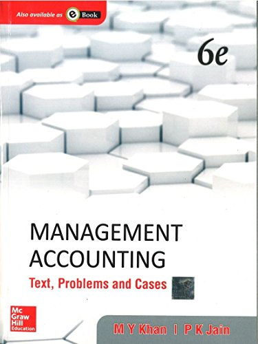 management accounting dissertations Click here click here click here click here click here if you need high-quality papers done quickly and with zero traces of plagiarism, papercoach is the.
