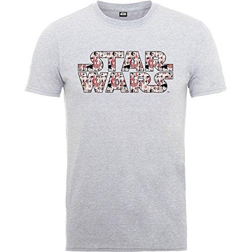 star-wars-rogue-one-goodies-enfants-gris-t-shirt-officiel-disney-autorise-film