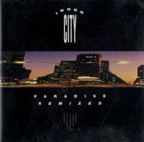 paradise-remixed-1990