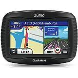 Garmin Zumo 340LM CE Navigatore Auto/Moto